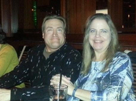 Craig & Nancy Wood